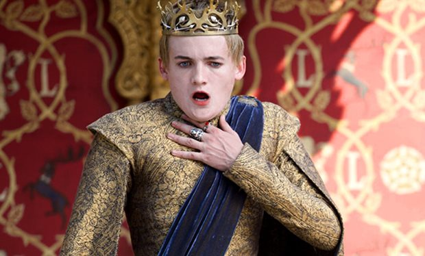 Game_of_Thrones_star_Jack_Gleeson___Joffrey_couldn_t_just_fall_off_a_ladder_and_go_splat_