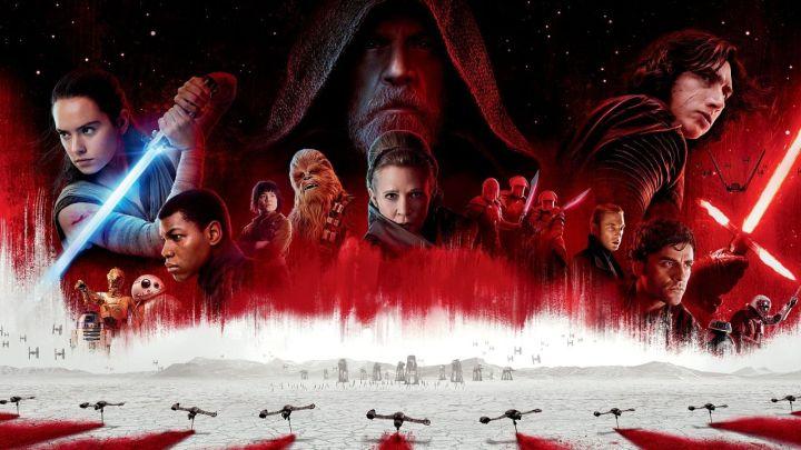 star-wars-gli-ultimi-jedi-recensione-guerra-appena-iniziata-recensione-v13-36387-1280x16