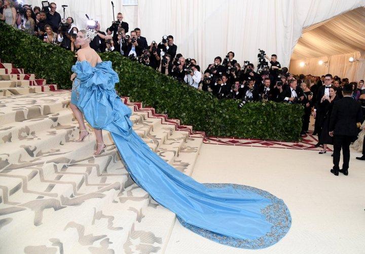 Diane-Kruger-Met-Gala-Dress-2018