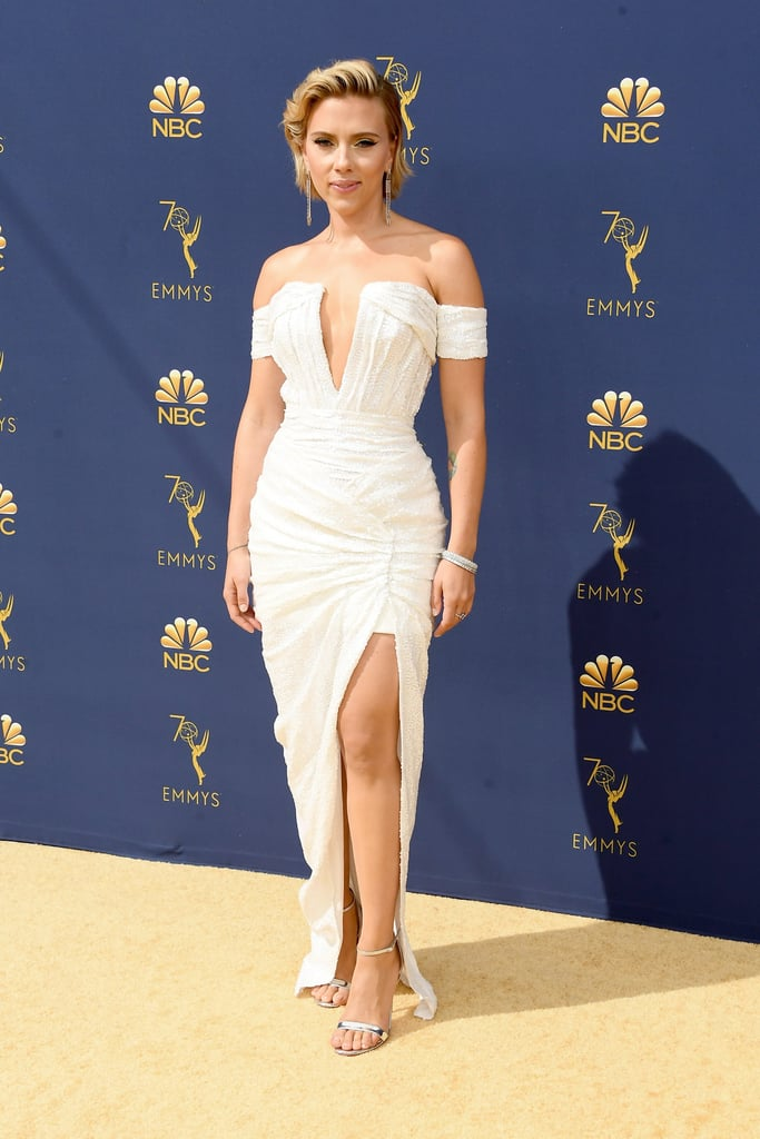 Scarlett-Johansson-Dress-2018-Emmys