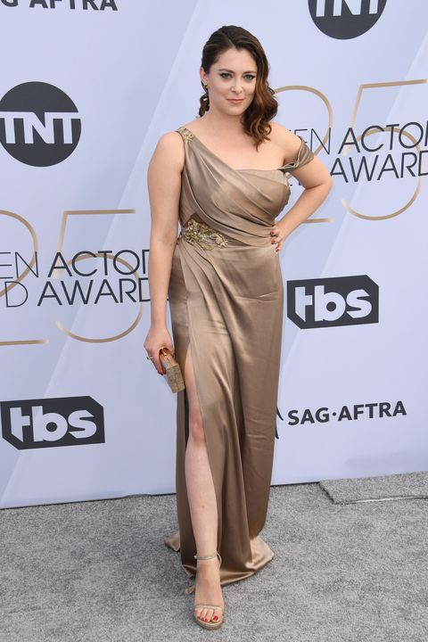 actress-rachel-bloom-arrives-for-the-25th-annual-screen-news-photo-1090386870-1548629912