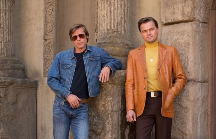 once-upon-a-time-in-hollywood-dicaprio-pitt