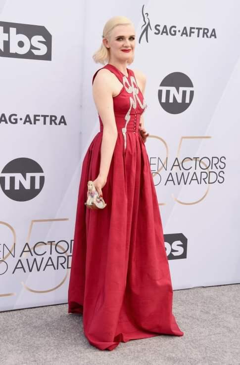 sag-awards-red-carpet-dresses-2019 (1)