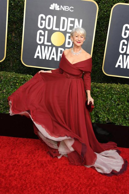 Helen-Mirren-Golden-Globes-2020-Awards-Red-Carpet-Fashion-Christian-Dior-Couture-Tom-Lorenzo-Site-4.jpg
