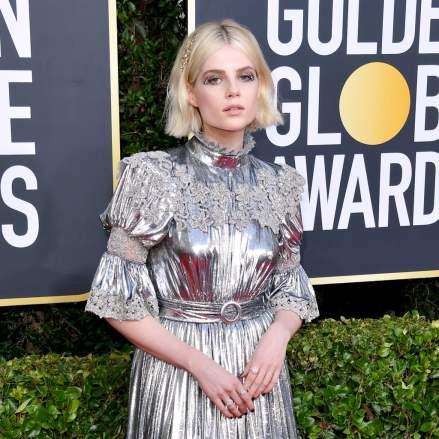 Lucy-Boynton-at-2020-Golden-Globes.jpg