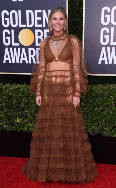rs_634x1024-200105165948-634-2020-golden-globes-red-carpet-fashions-Gwyneth-Paltrow