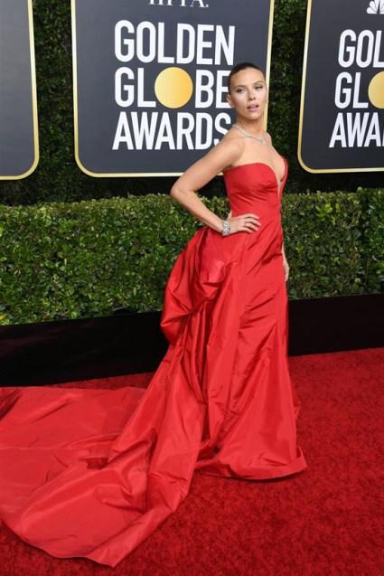 Scarlett-Johansson-Golden-Globes-2020-Awards-Red-Carpet-Fashion-Vera-Wang-Tom-Lorenzo-Site-6.jpg